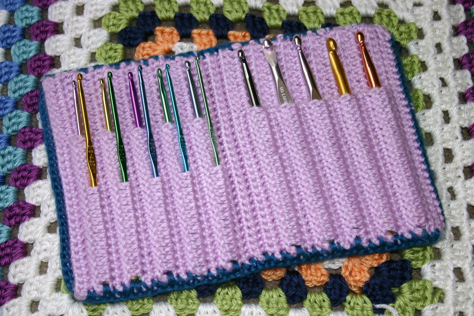 Crochet Hook organizer Awesome the Oxford Family Day 3 Of Brilliant 43 Photos Crochet Hook organizer