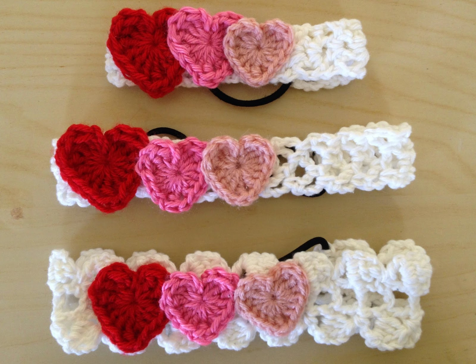 Crochet Ideas Awesome Skein and Hook Crochet Of Brilliant 40 Pictures Crochet Ideas
