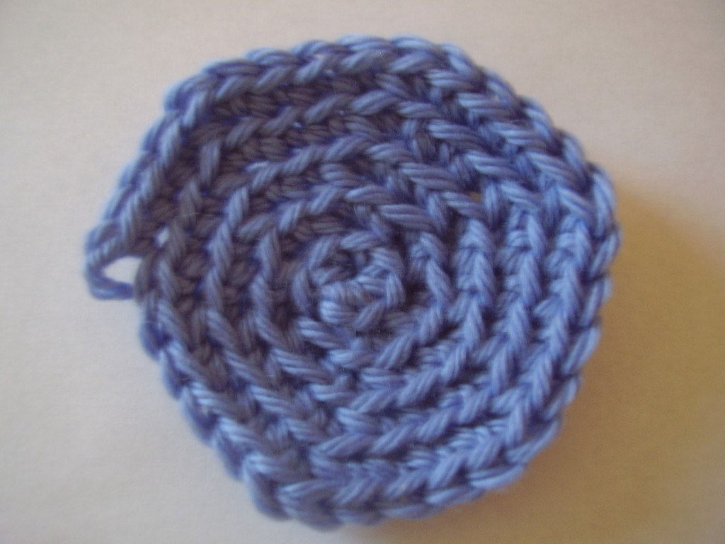 Crochet In the Round Best Of How to Crochet In Rows without Turning Of Marvelous 44 Photos Crochet In the Round