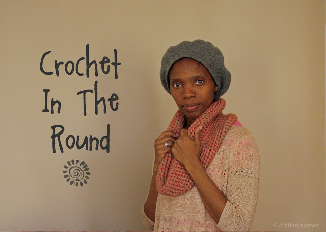 Crochet In the Round New Crafted Spaces Crochet In the Round Of Marvelous 44 Photos Crochet In the Round