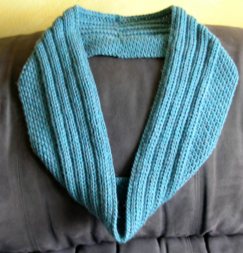 Crochet Infinity Scarf Inspirational Free Pattern Sugared Ribs – An Infinity Scarf Of Fresh 46 Pics Crochet Infinity Scarf