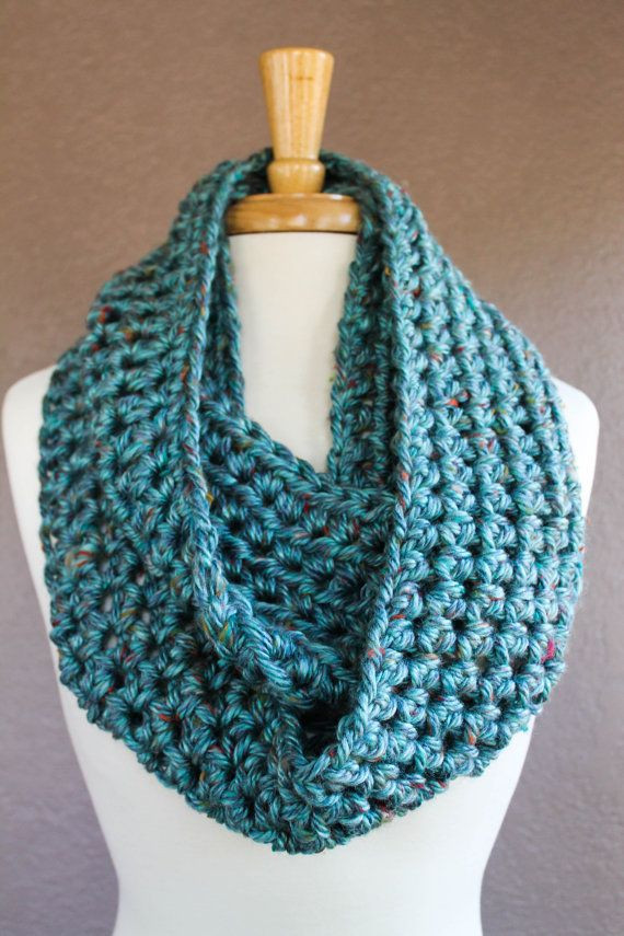 17 Best images about SUPER CHUNKY COWLS on Pinterest
