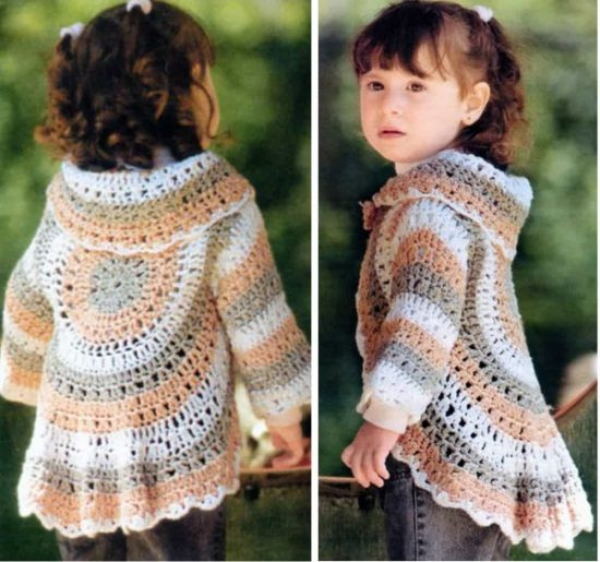 Crochet Jacket Best Of Crochet Jacket Lots Gorgeous Free Patterns Of Charming 45 Pictures Crochet Jacket