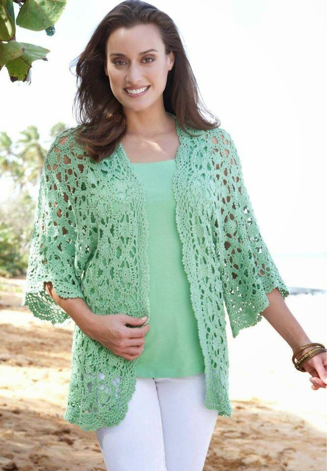 Crochet Jacket Elegant Crochet Patterns to Try Dream Of Summer Crochet Free Of Charming 45 Pictures Crochet Jacket