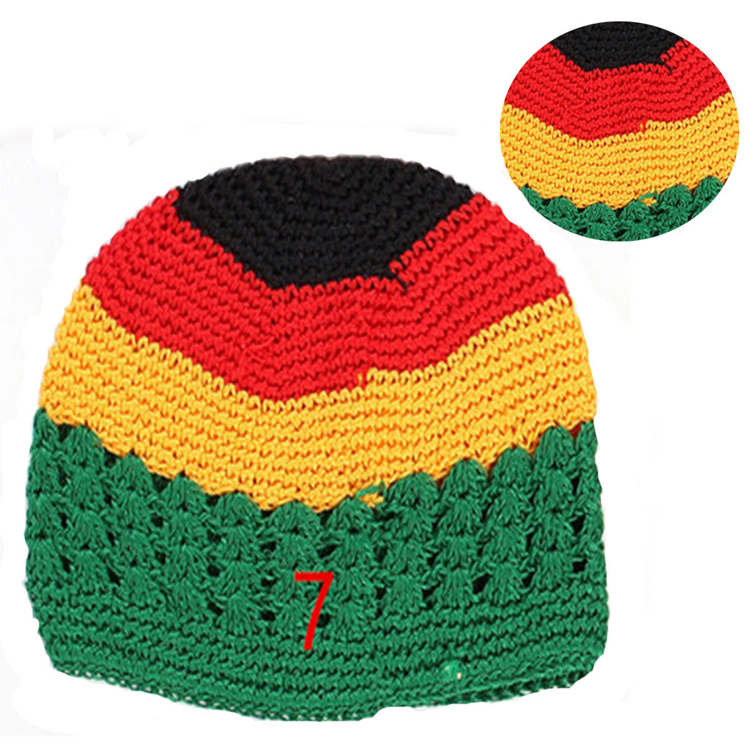 Crochet Kids Beanie Awesome Cute Cap Knit Beanie Crochet Woolen Colorful Baby Hat Of Marvelous 41 Ideas Crochet Kids Beanie