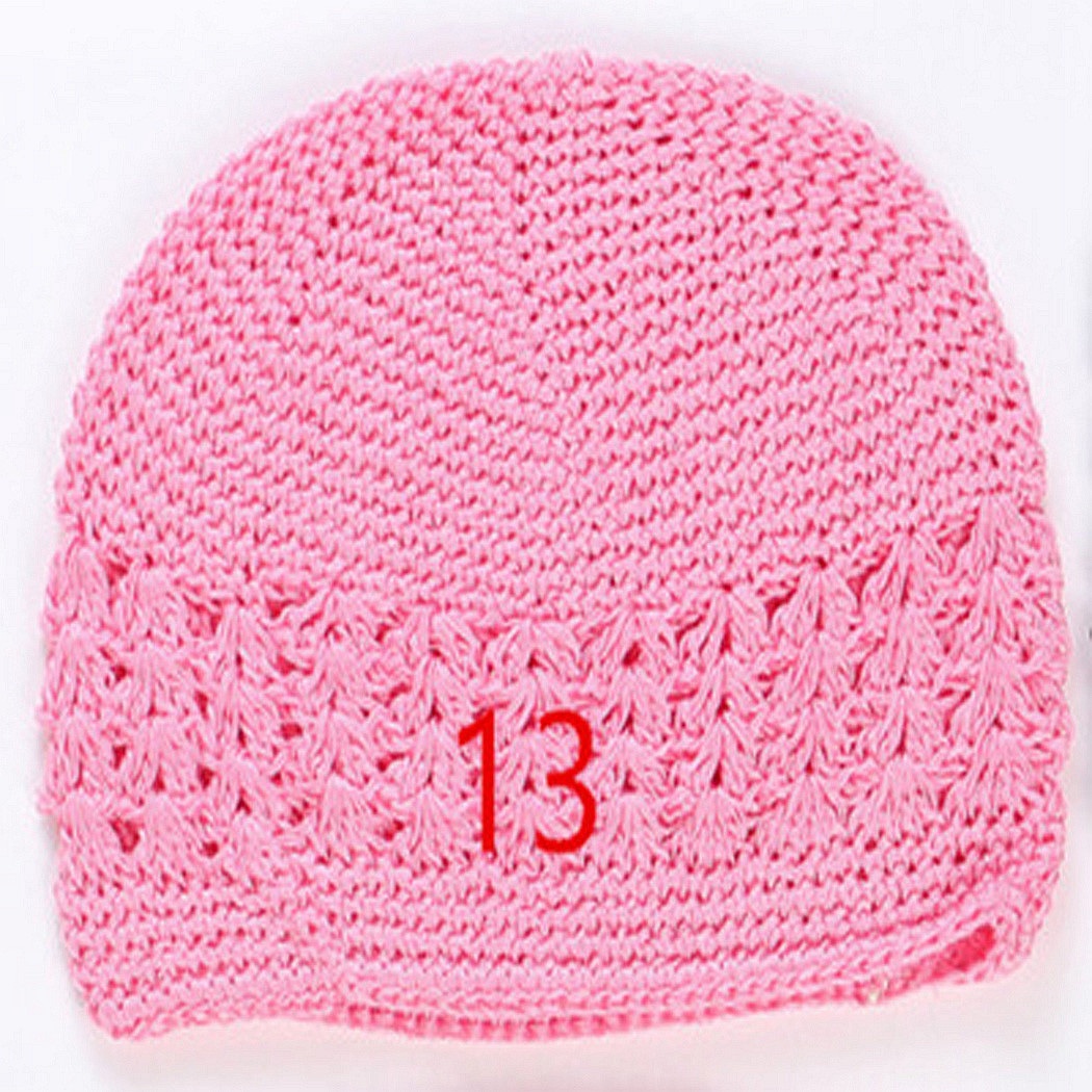Crochet Kids Beanie Inspirational Girl Beanie Hat Woolen Kids Crochet Cap Graphy Knit Of Marvelous 41 Ideas Crochet Kids Beanie