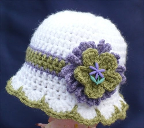 Crochet Kids Beanie New Crochet Baby Beanie Hats Children Kids Crochet Items the Of Marvelous 41 Ideas Crochet Kids Beanie