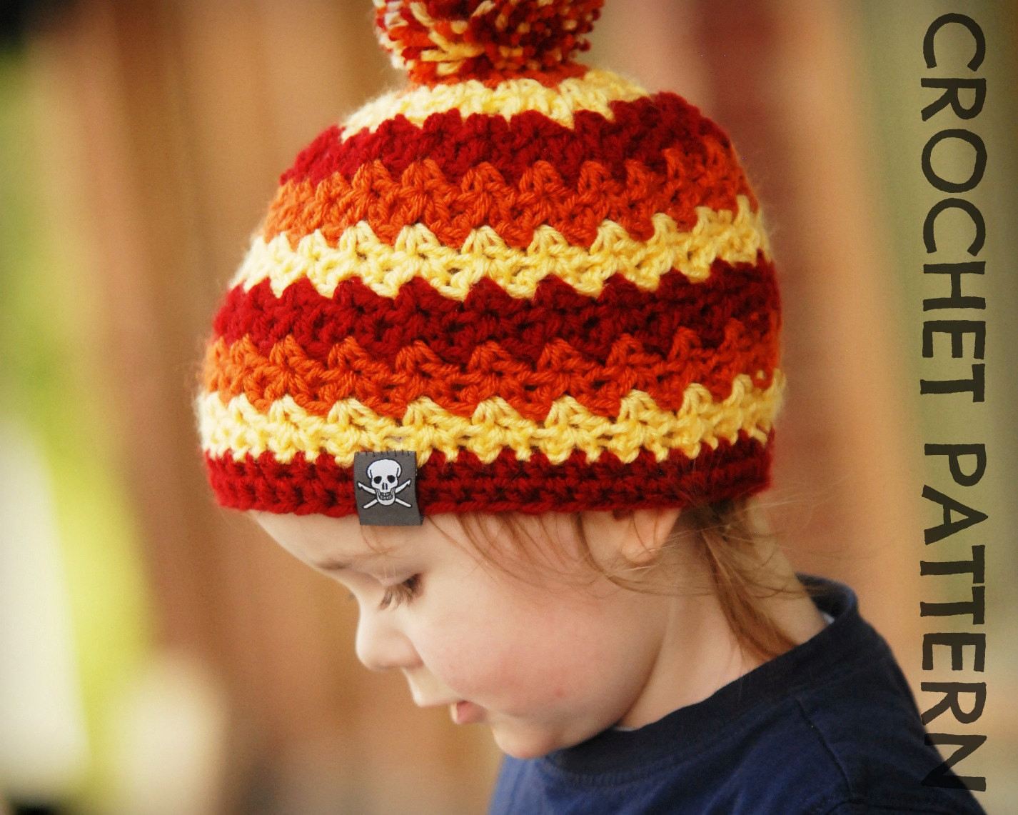 Crochet Kids Beanie Unique Crochet Hat Pattern Kids Ziggy Beanie Of Marvelous 41 Ideas Crochet Kids Beanie