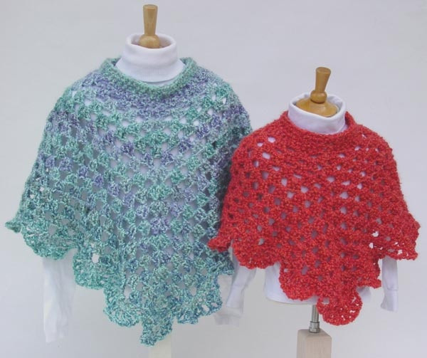 Crochet Kids Poncho Best Of 17 Best Images About Crochet Ponchos and Capes On Of Delightful 40 Photos Crochet Kids Poncho