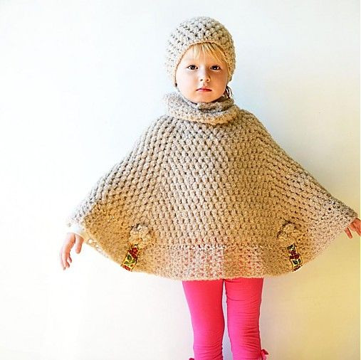 Crochet Kids Poncho Fresh Babies Clothes Patterns and Alpacas On Pinterest Of Delightful 40 Photos Crochet Kids Poncho