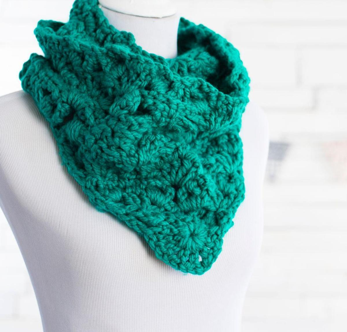 Crochet Kits Awesome Cowl and Fingerless Mitts Crochet Kit Of Amazing 46 Images Crochet Kits