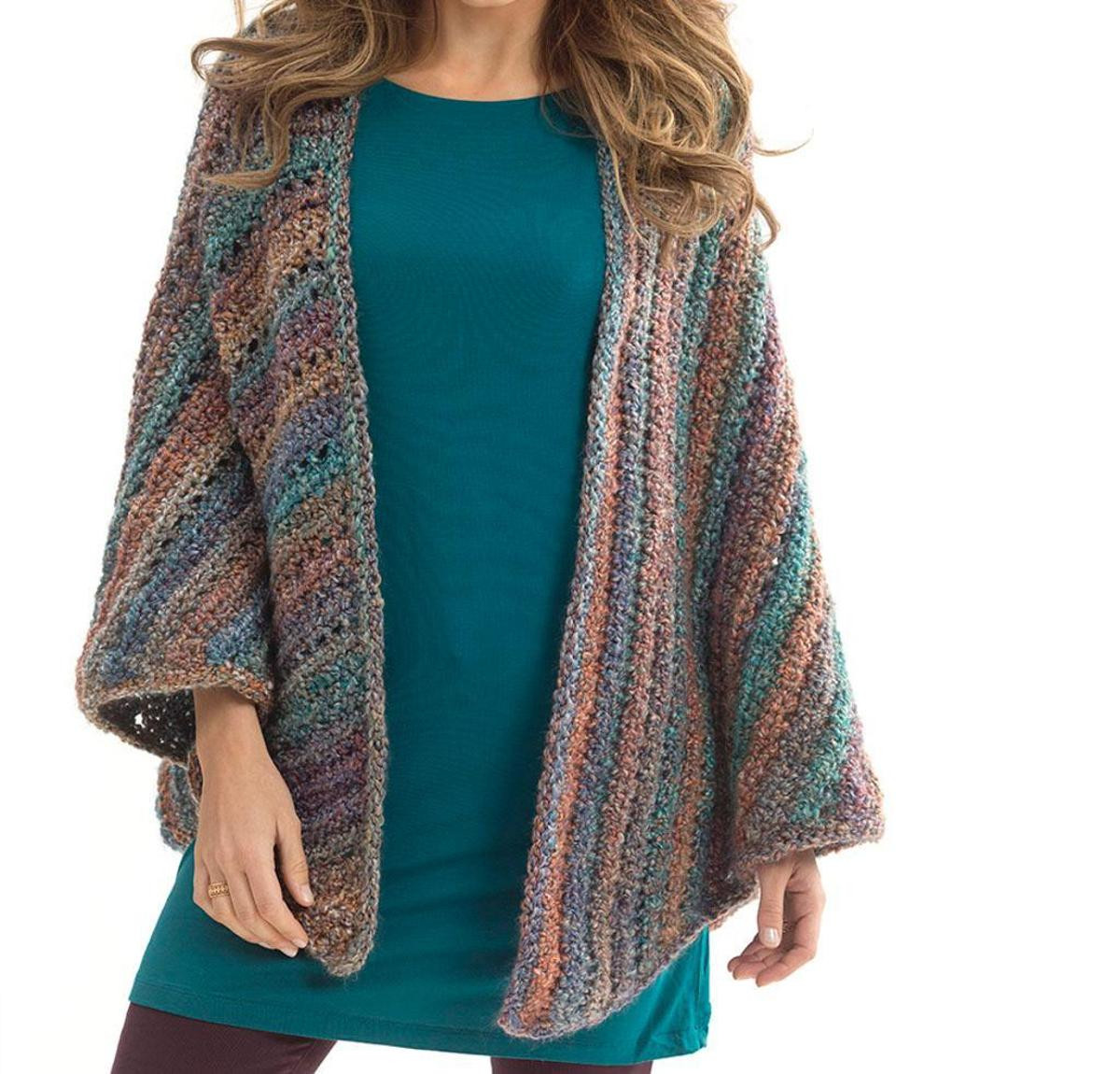 Crochet Kits Awesome Neck S Best Thing Shawl Crochet Kit Of Amazing 46 Images Crochet Kits