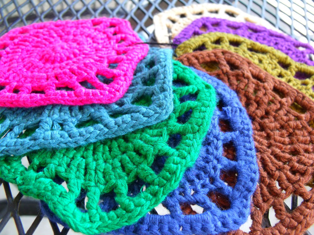 Crochet Kits with Yarn Luxury Bamboo Crochet Coaster Kits now for Sale Of Wonderful 47 Images Crochet Kits with Yarn