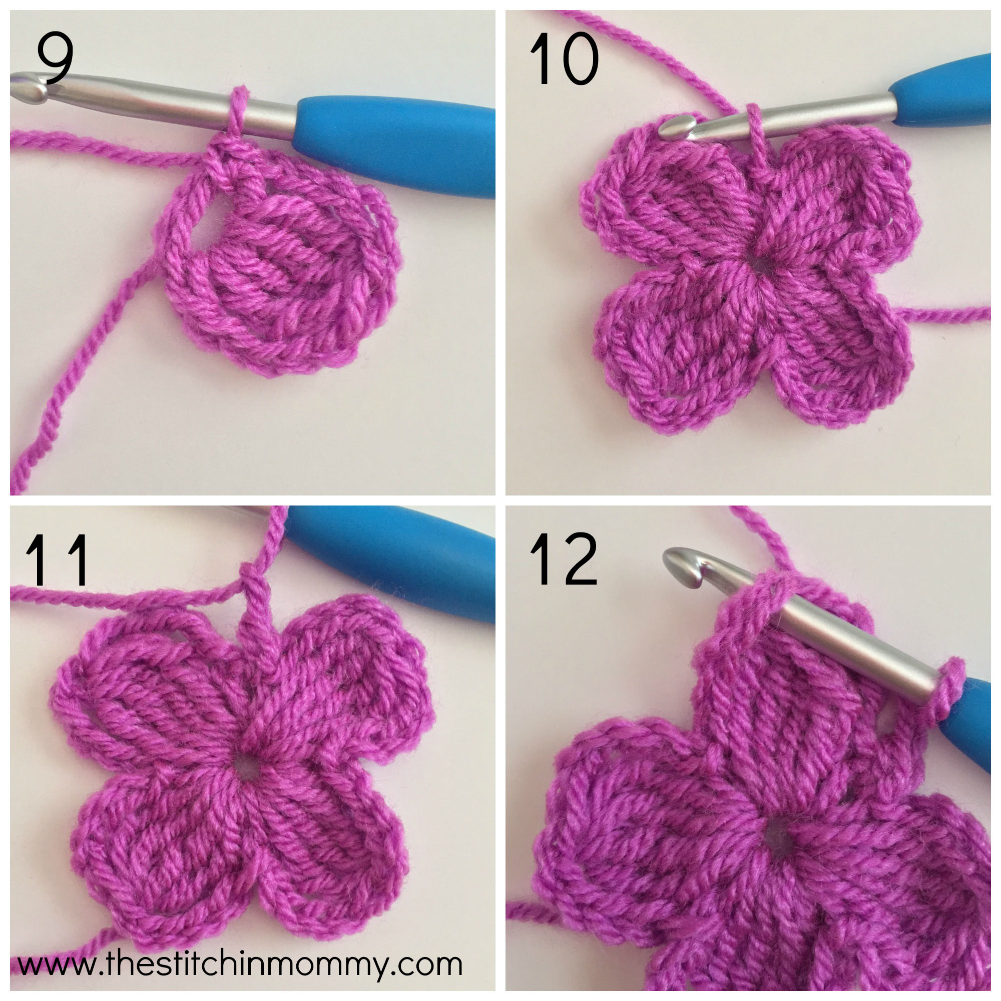 Crochet Knitting Awesome Crochet Basics Step by Step Of Perfect 43 Photos Crochet Knitting