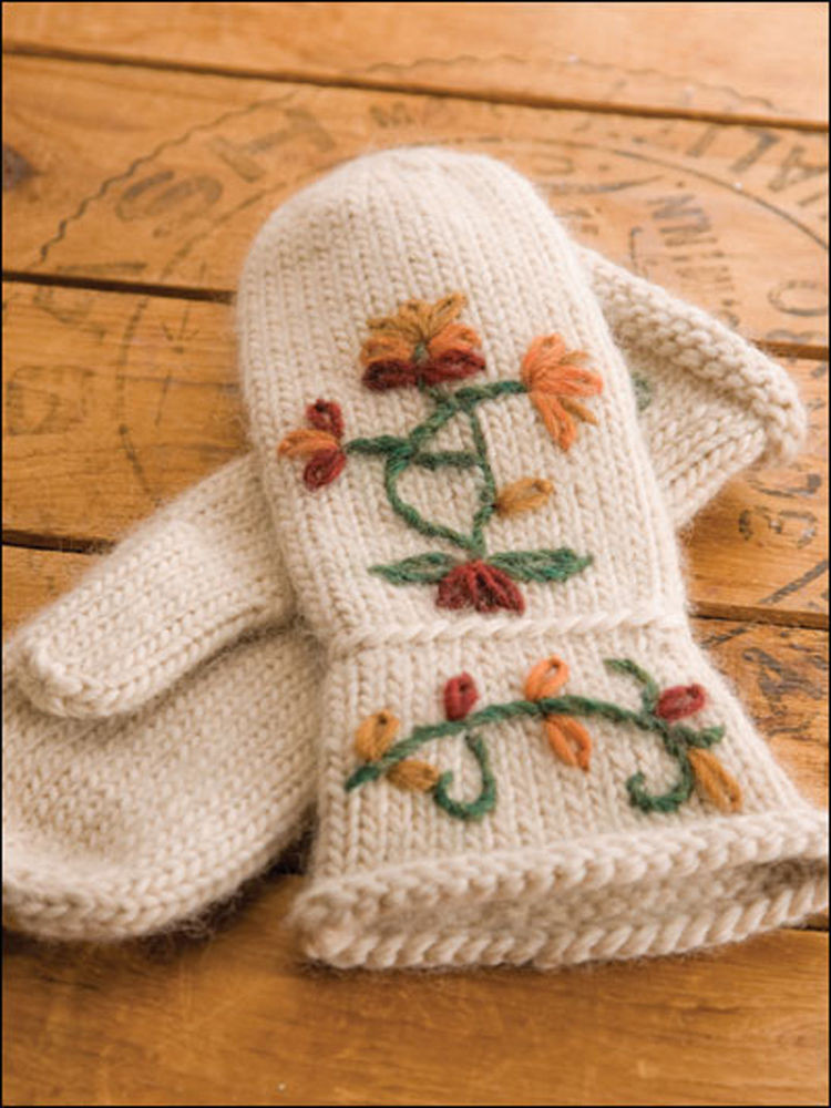 Crochet Knitting Patterns Luxury Warm Hearts Knitted Gloves Mittens Kids Adults Easy Of Delightful 47 Ideas Crochet Knitting Patterns