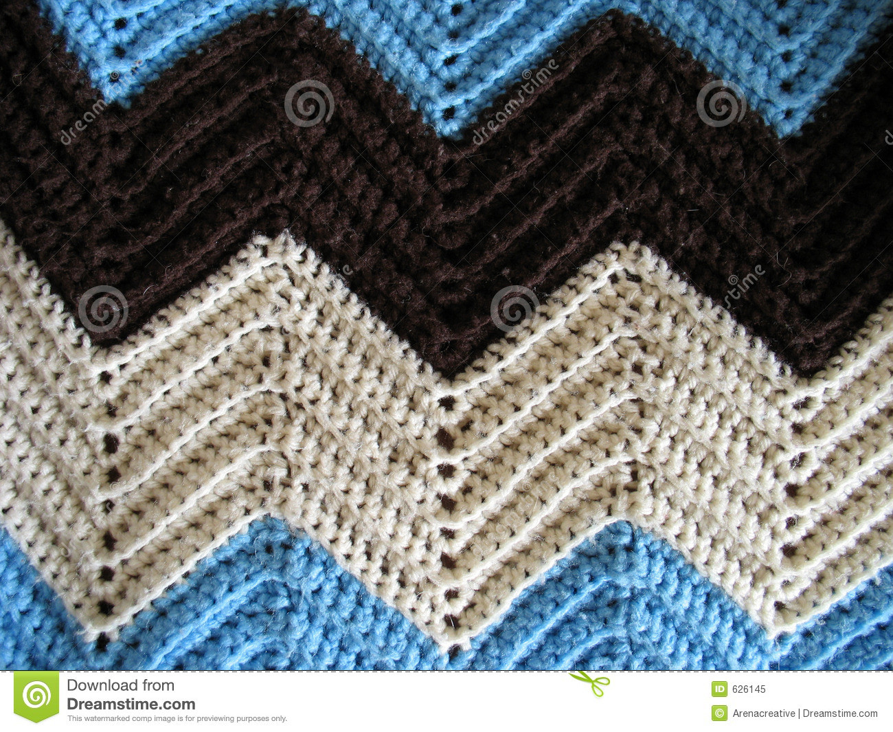 Crochet Knitting Patterns New Knitted Afghan Pattern Stock Image Image Of Material Of Delightful 47 Ideas Crochet Knitting Patterns