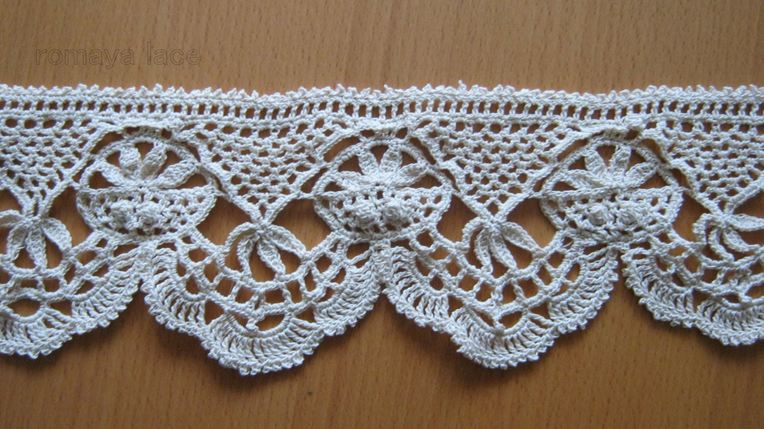 Crochet Lace Edging Best Of Handmade Irish Lace Trim Flower Basketlace Of Charming 48 Images Crochet Lace Edging