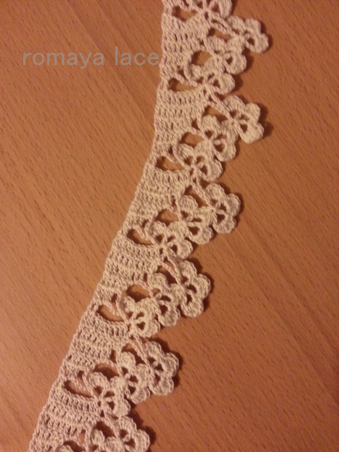 Crochet Lace Edging Elegant Handmade Lace Crochet Trim Crochet Edging Lace Border Of Charming 48 Images Crochet Lace Edging