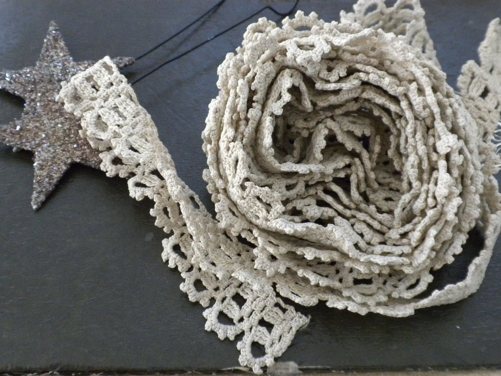 Crochet Lace Edging Unique Lace Edging Crochet Of Charming 48 Images Crochet Lace Edging
