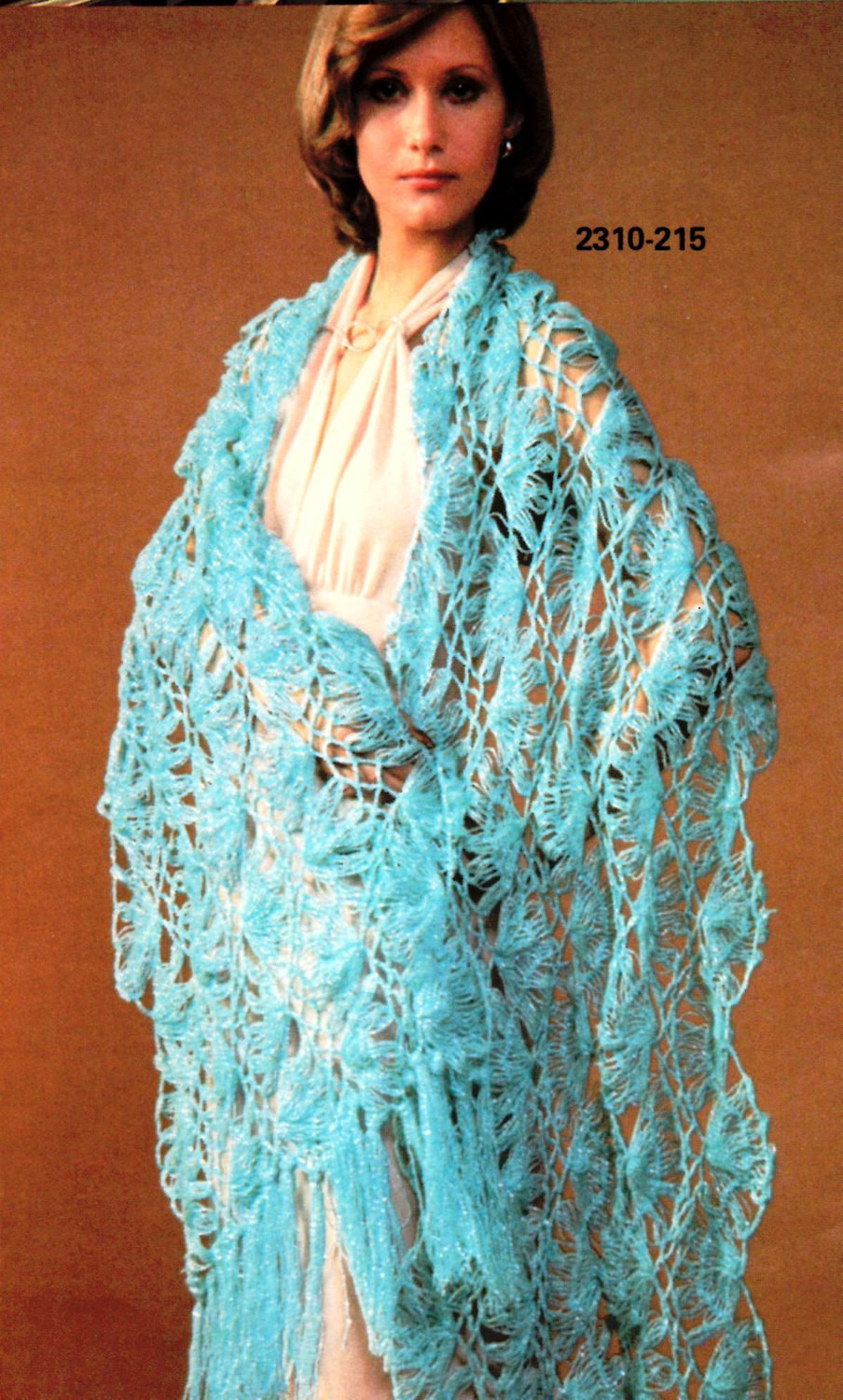 Crochet Lace Shawl Awesome Vintage Hairpin Lace Crochet Shawl Pattern Instant Digital Of Fresh 40 Models Crochet Lace Shawl