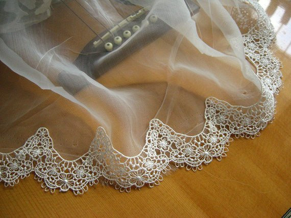 Crochet Lace Trimming Awesome Off White Vintage Lace Trim Venise Lace Trim Scalloped Of Superb 50 Pics Crochet Lace Trimming