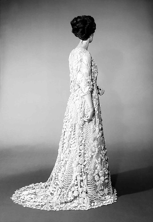 Crochet Lace Wedding Dress Awesome 242 Best Crochet Wedding Dresses Images On Pinterest Of Great 48 Ideas Crochet Lace Wedding Dress