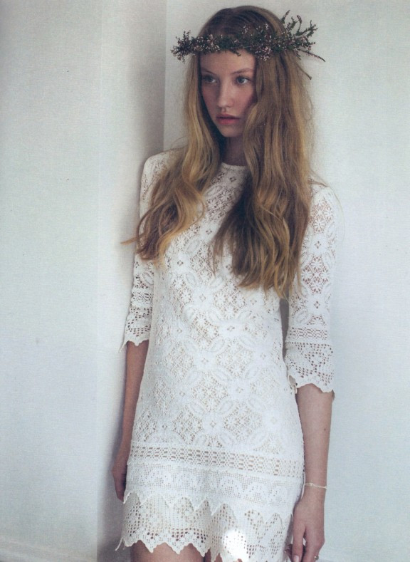 Crochet Lace Wedding Dress Inspirational January S top 5 Wedding Dresses Under $1000 Nouba Of Great 48 Ideas Crochet Lace Wedding Dress