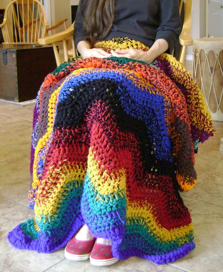 Crochet Lap Blanket New 1000 Images About Crochet Patterns by Amanda Steves On Of Awesome 46 Pics Crochet Lap Blanket