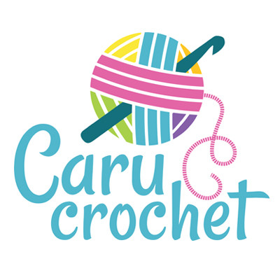 Crochet Logo Lovely Logo Design by Qwerty Design south Wales Based Graphic and Of Gorgeous 44 Pics Crochet Logo
