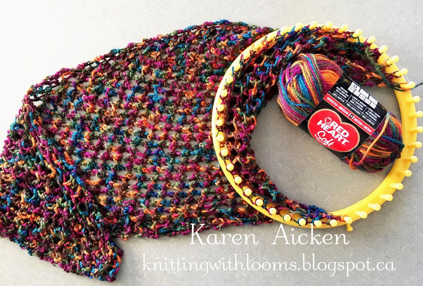 Crochet Loom Awesome Knitting with Looms Of Beautiful 46 Images Crochet Loom
