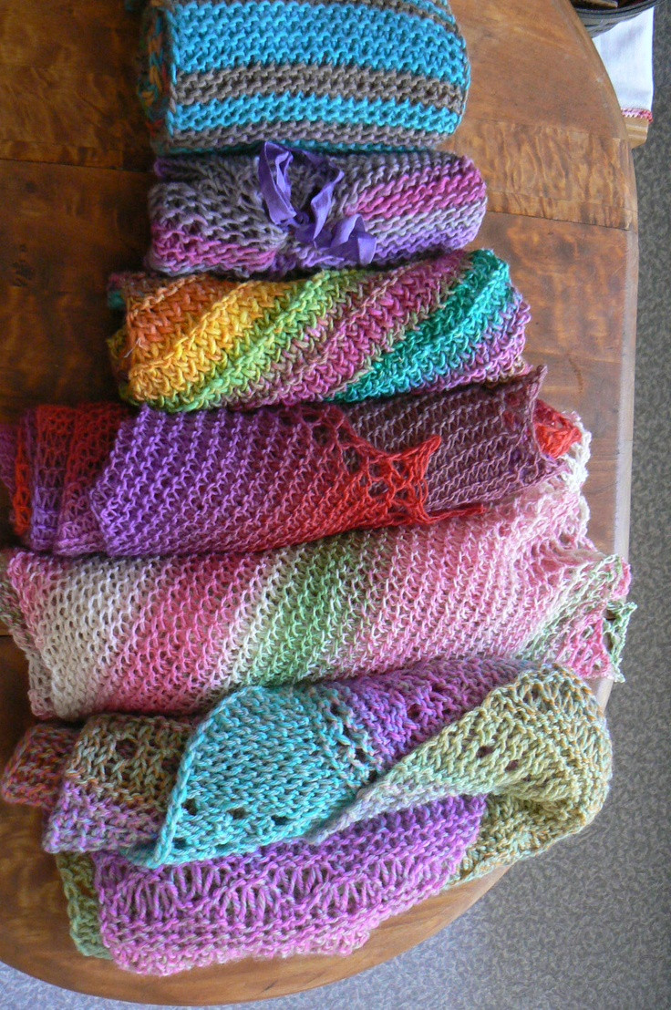 """Crochet Loom Awesome """"blooming Loom Colorful Patterns for Loom Knitters"""" 6 Of Beautiful 46 Images Crochet Loom"""