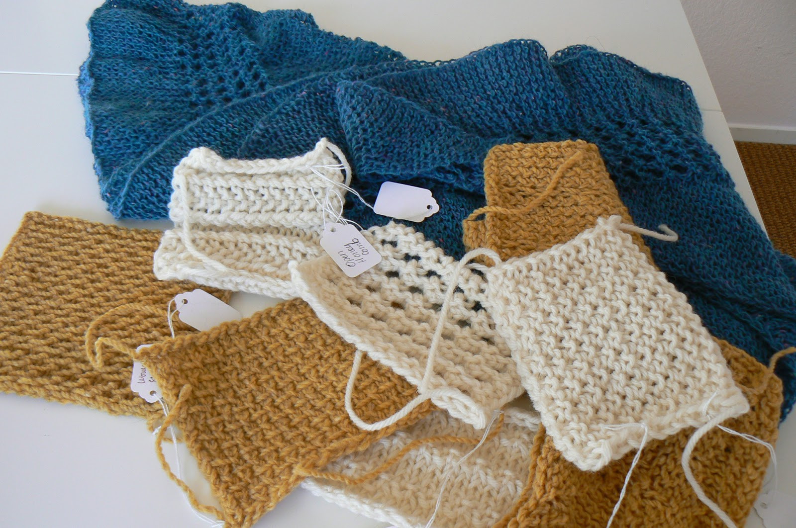 Crochet Loom Best Of Invisible Loom Innovative Patterns for Loom Knitters Of Beautiful 46 Images Crochet Loom