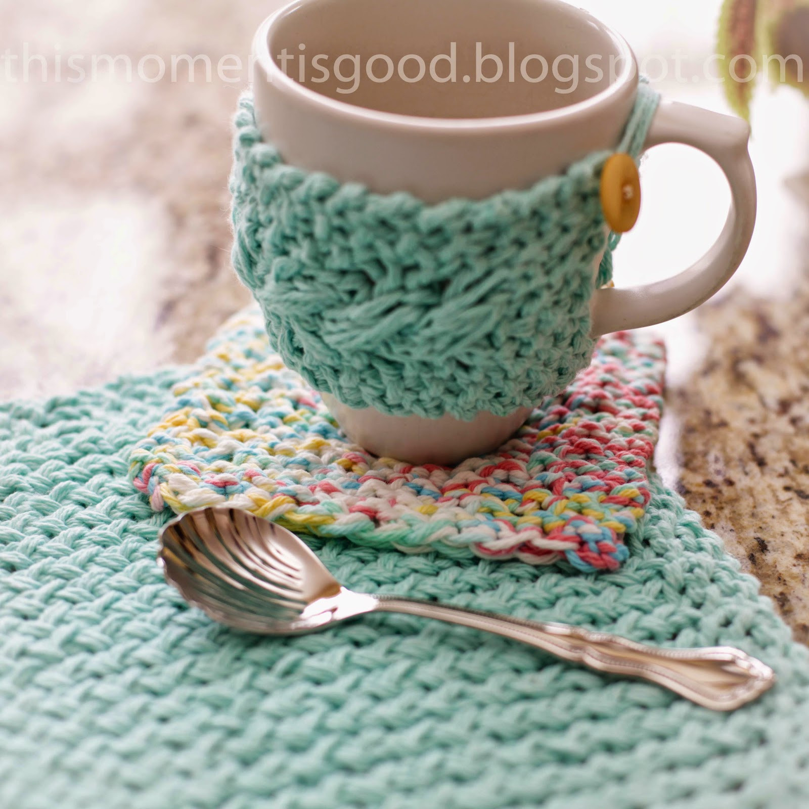 Crochet Loom Lovely Loom Knitting by This Moment is Good Free Loom Knit Of Beautiful 46 Images Crochet Loom