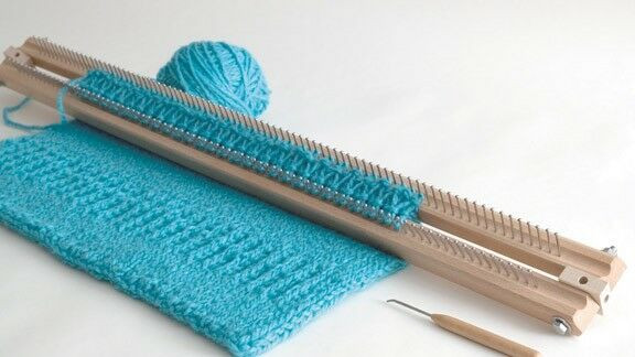Crochet Machines Beautiful Your Guide to Buying Knitting Machine Patterns Of Unique 48 Images Crochet Machines