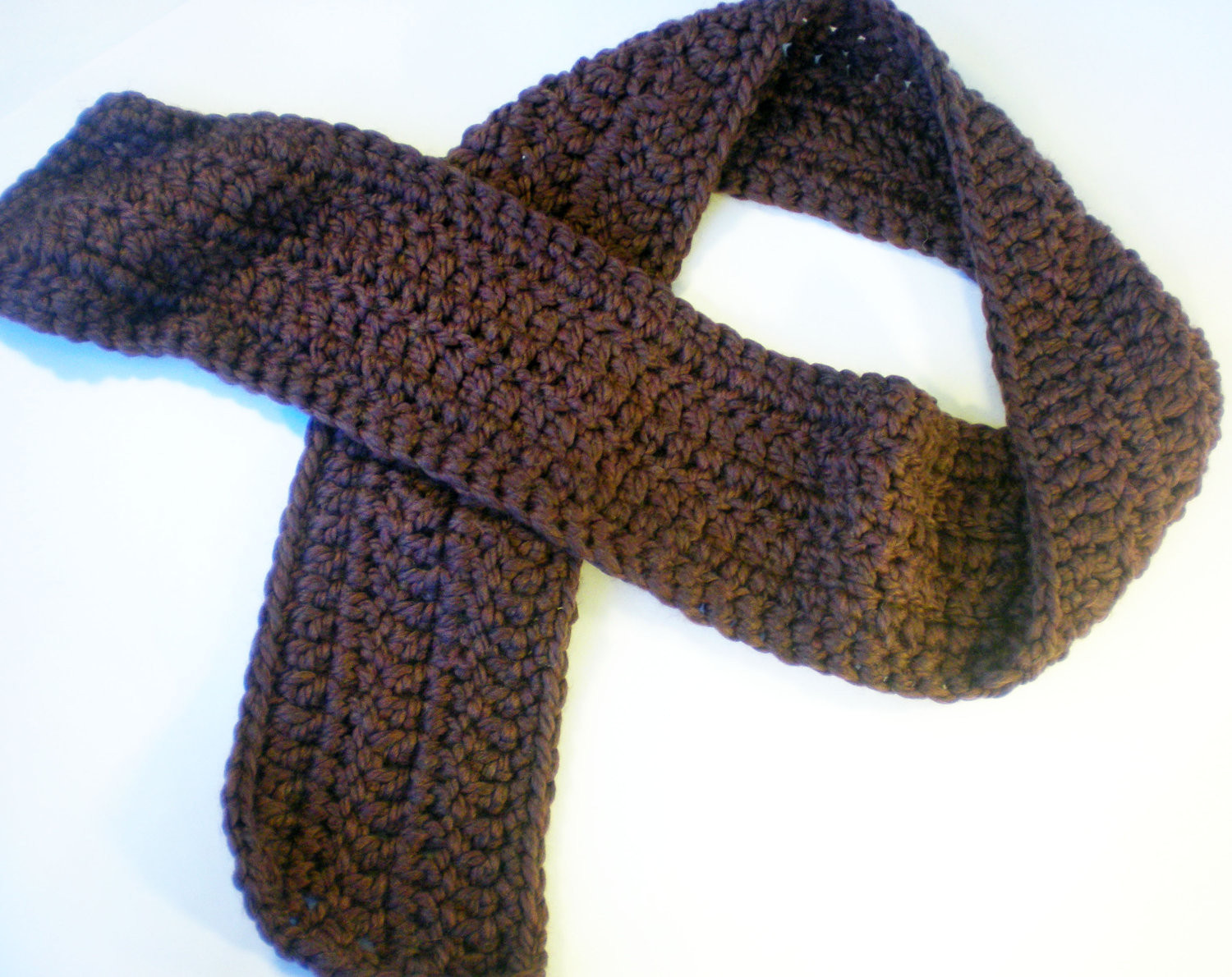 Crochet Mens Scarf Beautiful Crochet Stitch Mens Scarf Creatys for Of Gorgeous 49 Ideas Crochet Mens Scarf