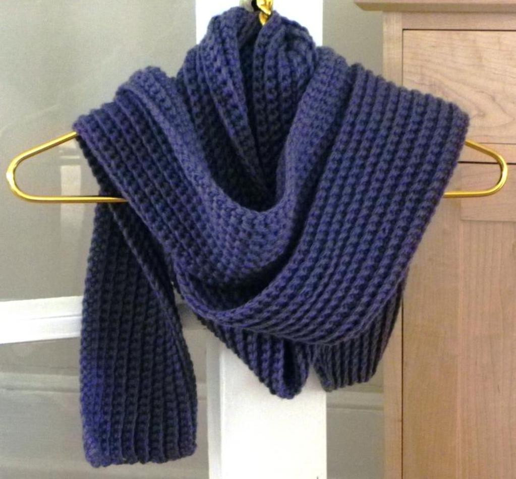 Crochet Mens Scarf Elegant Giving Back Ways to Knit and Crochet for Charity Of Gorgeous 49 Ideas Crochet Mens Scarf