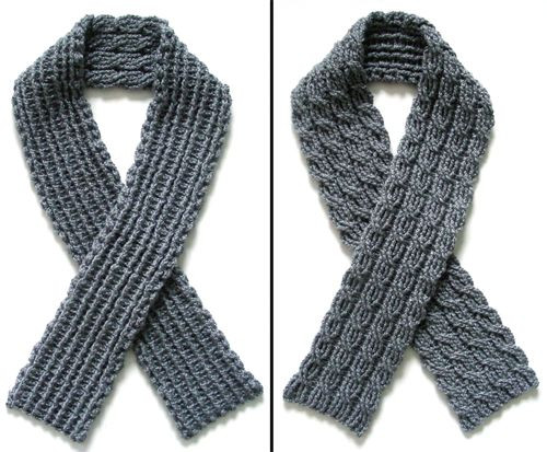 Crochet Mens Scarf Lovely 25 Unique Crochet Mens Scarf Ideas On Pinterest Of Gorgeous 49 Ideas Crochet Mens Scarf