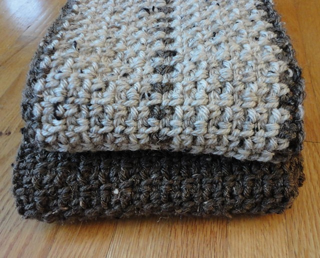 Crochet Mens Scarf Luxury [free Pattern] Super Fast Men's Scarf Knit and Crochet Daily Of Gorgeous 49 Ideas Crochet Mens Scarf