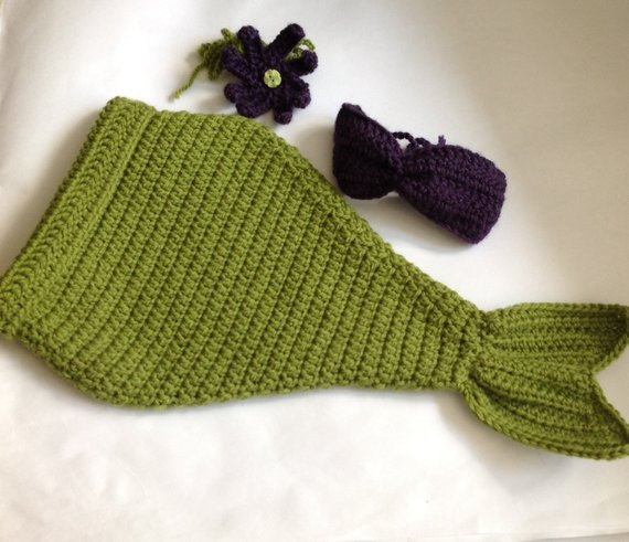 Crochet Mermaid Baby Outfit Inspirational Crochet Baby Mermaid Patternbaby Mermaid Outfit by Suestitch Of Great 49 Pics Crochet Mermaid Baby Outfit