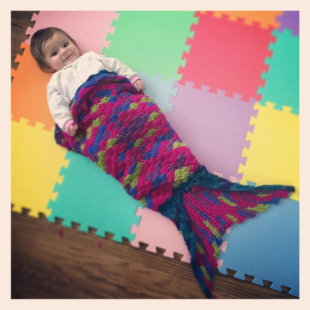 Crochet Mermaid Blanket Elegant Mermaid Tail Blanket Crochet Pattern 3 Nationtrendz Of Unique 48 Images Crochet Mermaid Blanket