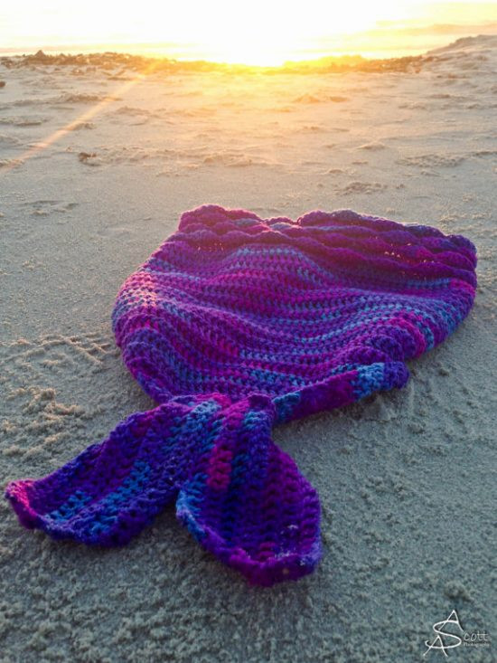 Crochet Mermaid Blanket Unique Crochet Mermaid Blanket Of Unique 48 Images Crochet Mermaid Blanket
