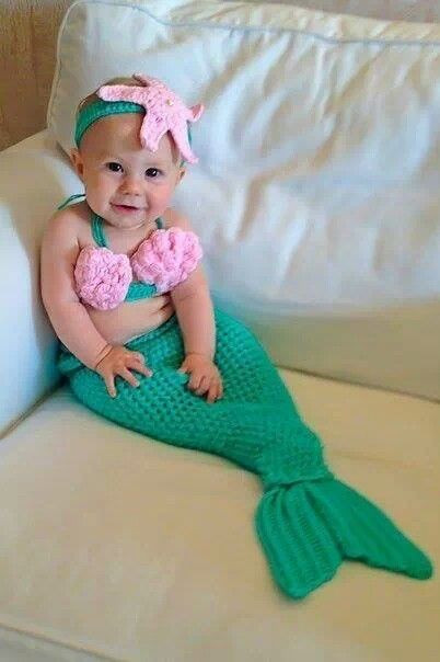 Crochet Mermaid Outfit Beautiful Crochet Kingdom Mermaid Pattern Of Contemporary 36 Photos Crochet Mermaid Outfit