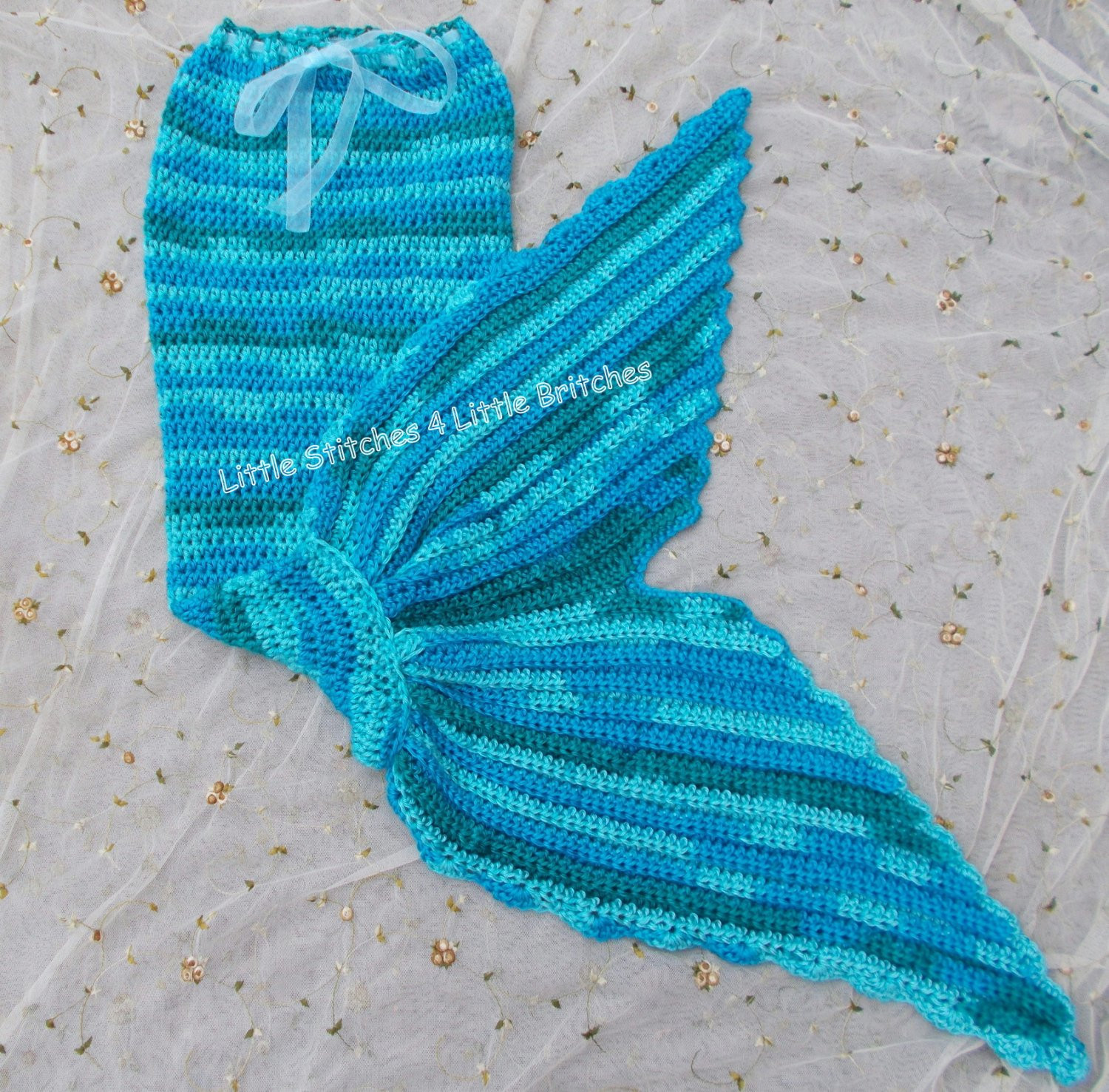 Crochet Mermaid Outfit Lovely Mermaid Tail Costume Crochet Mermaid Tail Of Contemporary 36 Photos Crochet Mermaid Outfit
