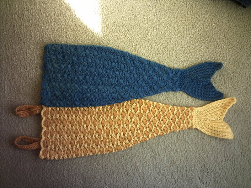 Crochet Mermaid Tail Baby Inspirational Crocheted Baby Mermaid Tail Parison 1 by Ivoryleopard Of Wonderful 50 Images Crochet Mermaid Tail Baby
