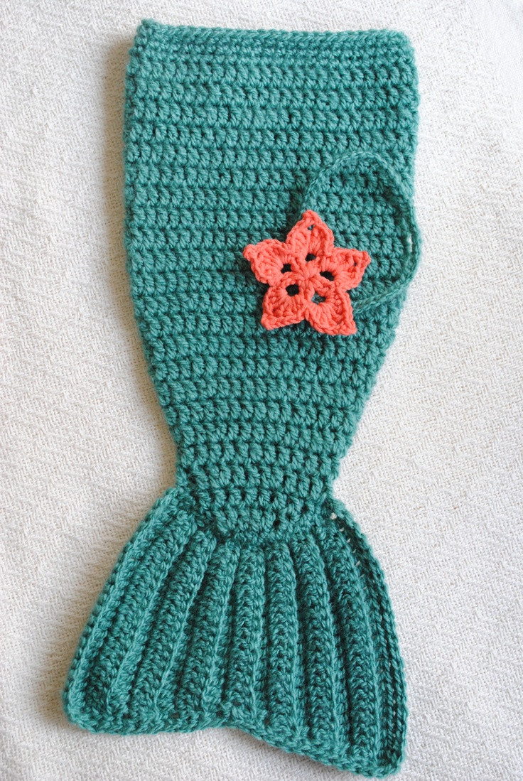 Crochet Mermaid Tail Baby New Free Crochet Pattern for Infant Mermaid Tail Dancox for Of Wonderful 50 Images Crochet Mermaid Tail Baby
