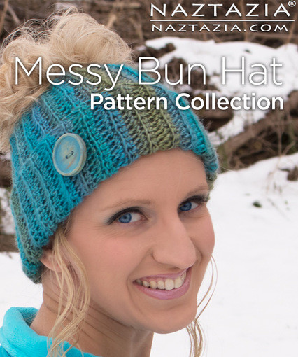 Crochet Messy Bun Beanie Beautiful 23 Free Messy Bun Hat Crochet Patterns Make A Ponytail Of New 43 Photos Crochet Messy Bun Beanie