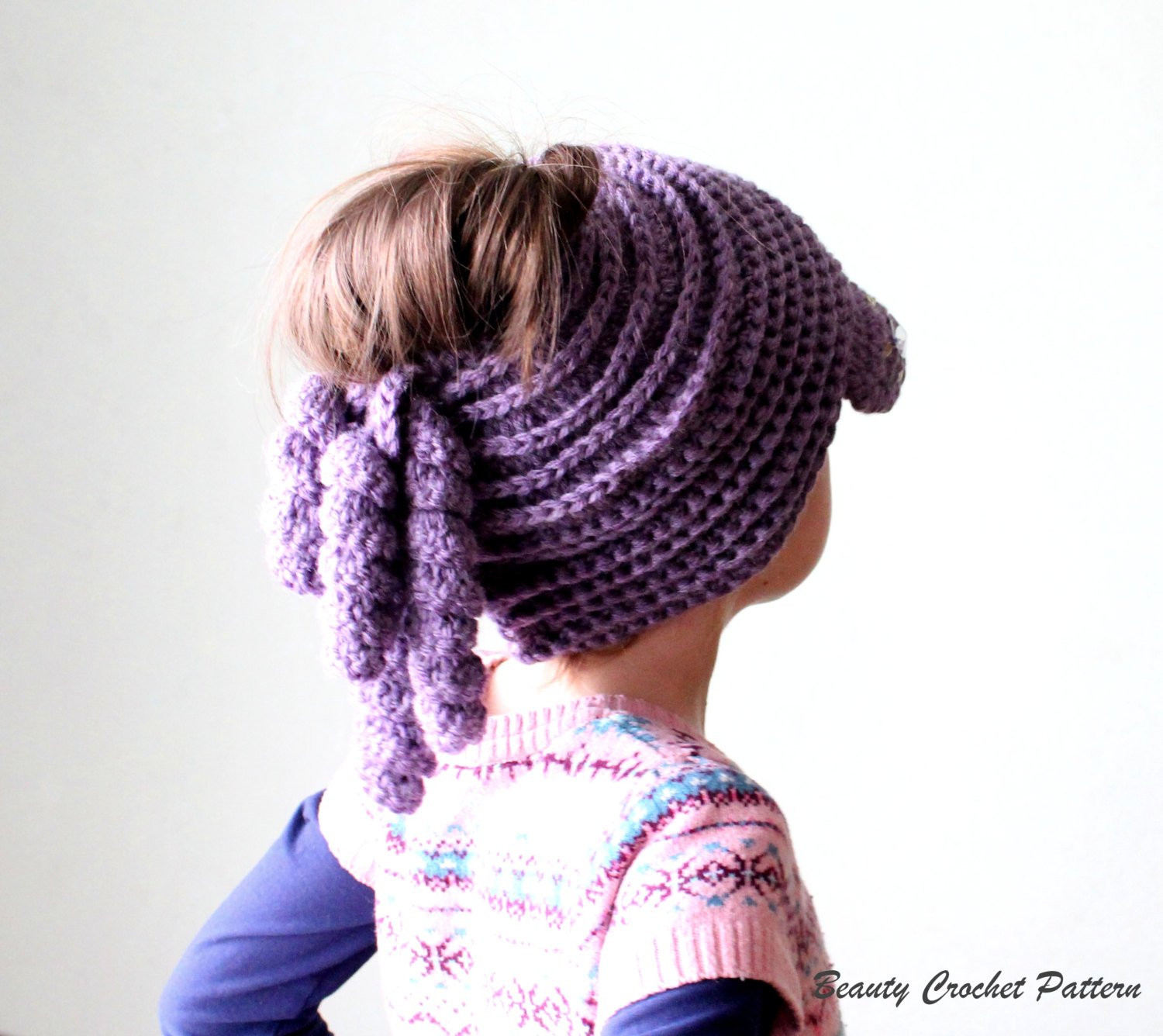 Crochet Messy Bun Beanie Best Of Messy Bun Hat Crochet Pattern Messy Bun Hat Messy Bun Beanie Of New 43 Photos Crochet Messy Bun Beanie