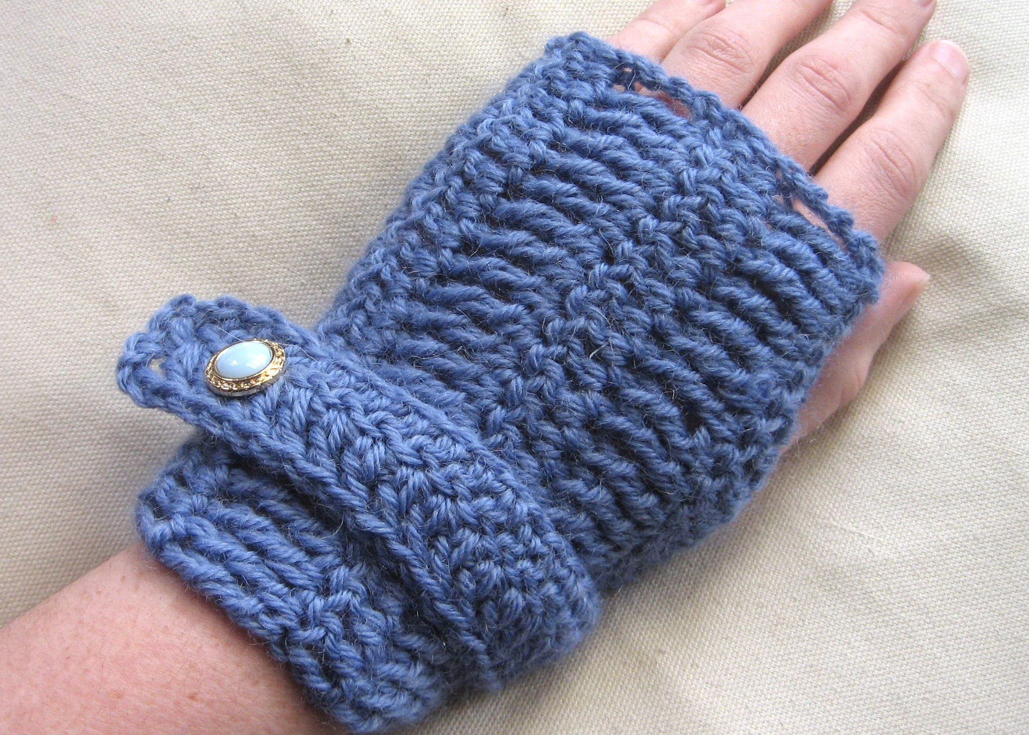 Crochet Mittens Awesome Crocheting Mittens Wmperm for Of Brilliant 48 Pictures Crochet Mittens