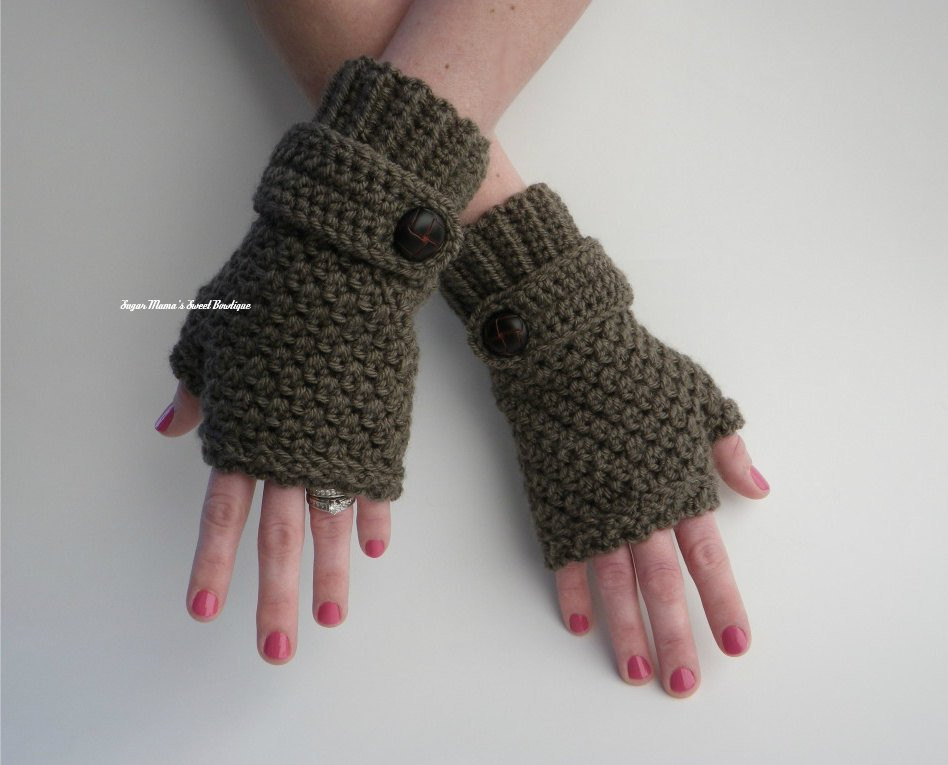 Crochet Mittens Best Of Instant Download sophie Fingerless Gloves Crochet Pattern Of Brilliant 48 Pictures Crochet Mittens