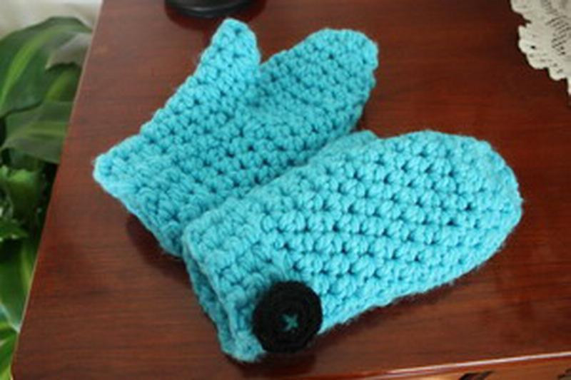 Crochet Mittens Fresh Crocheting Mittens Wmperm for Of Brilliant 48 Pictures Crochet Mittens